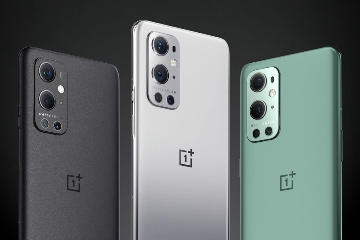 oneplus-9-oneplus-9-pro-launched-in-india
