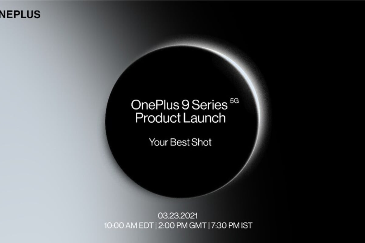 oneplus-9-series-launch-march-23