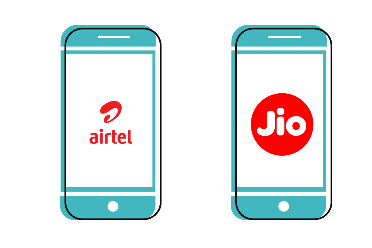 plans-airtel-vi-indirectly-expensive