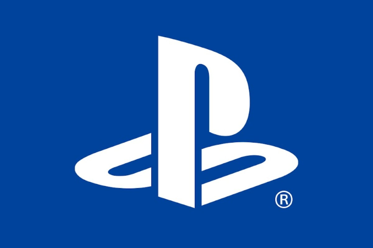 ps5-ps4-games-for-free