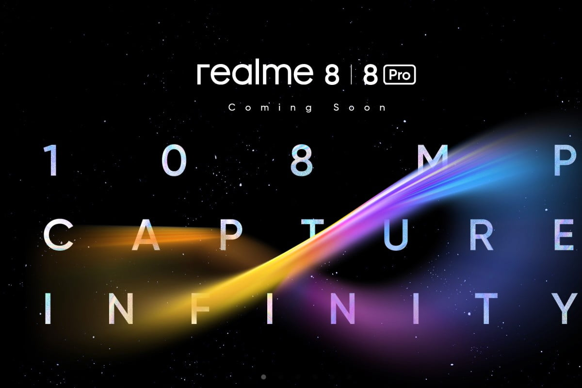 realme-8-series-official-march-24