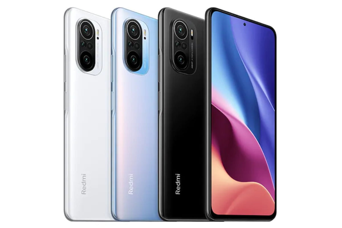 redmi-k40-and-k40-pro-arrive-india