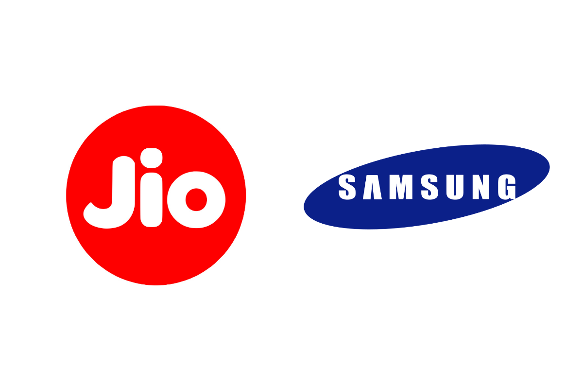 reliance-jio-5g-gear-samsung