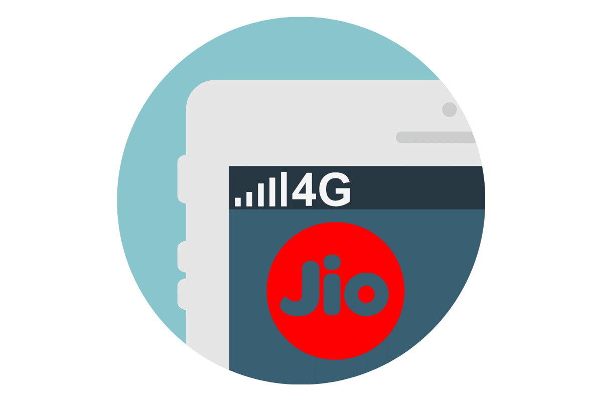Reliance Jio Rs 2,121 and Rs 2,399 Annual Prepaid Plans