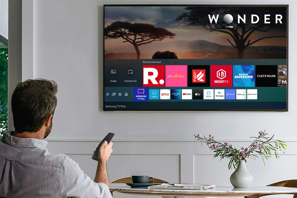 samsung-tv-plus-a-free-streaming-india