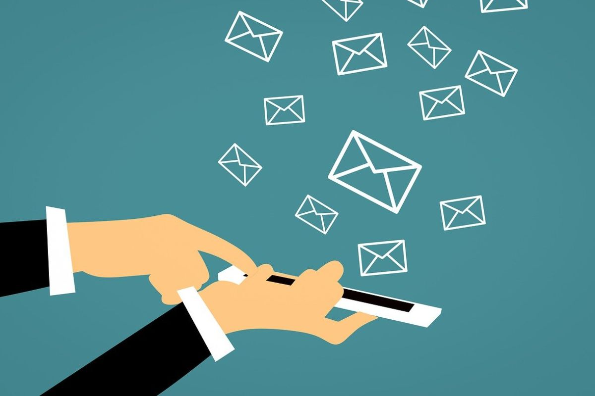 telcos-to-start-filtering-sms