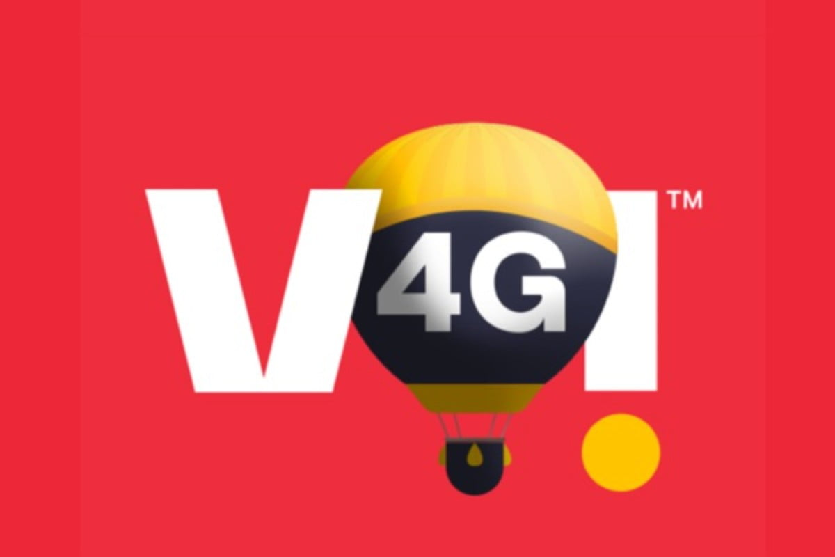 Vodafone Idea Family Postpaid Plans Now Start at Rs 649