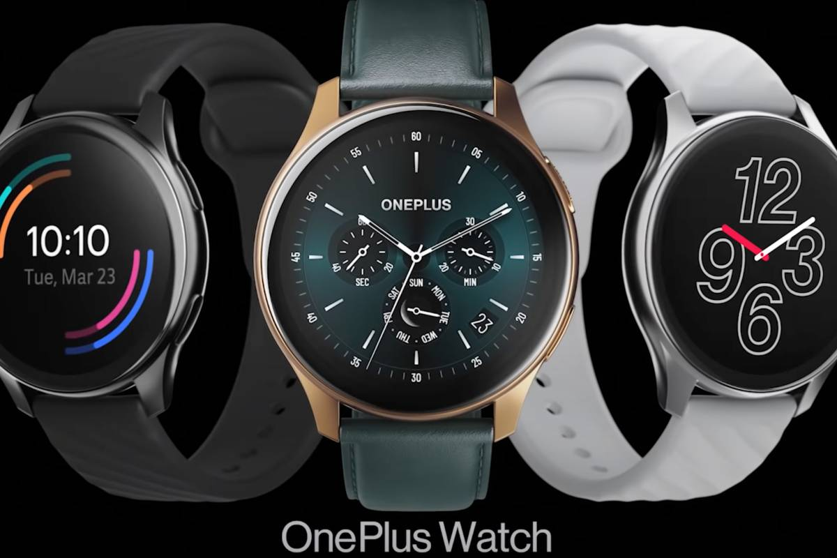 what-does-oneplus-watch-bring