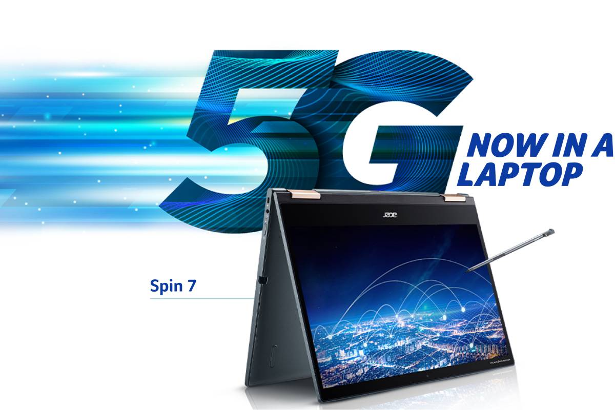 acer-spin-7-first-5g-laptop