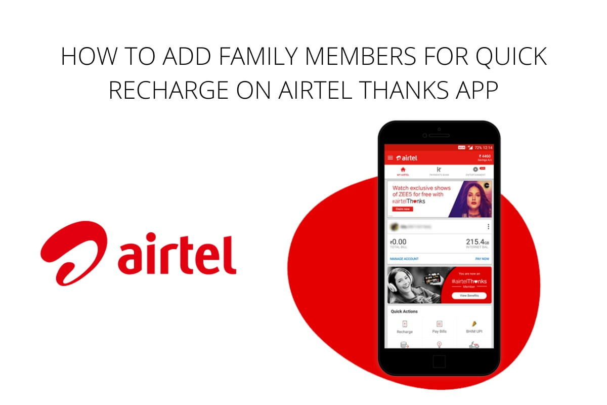 add-family-quick-recharge-airtel-thanks
