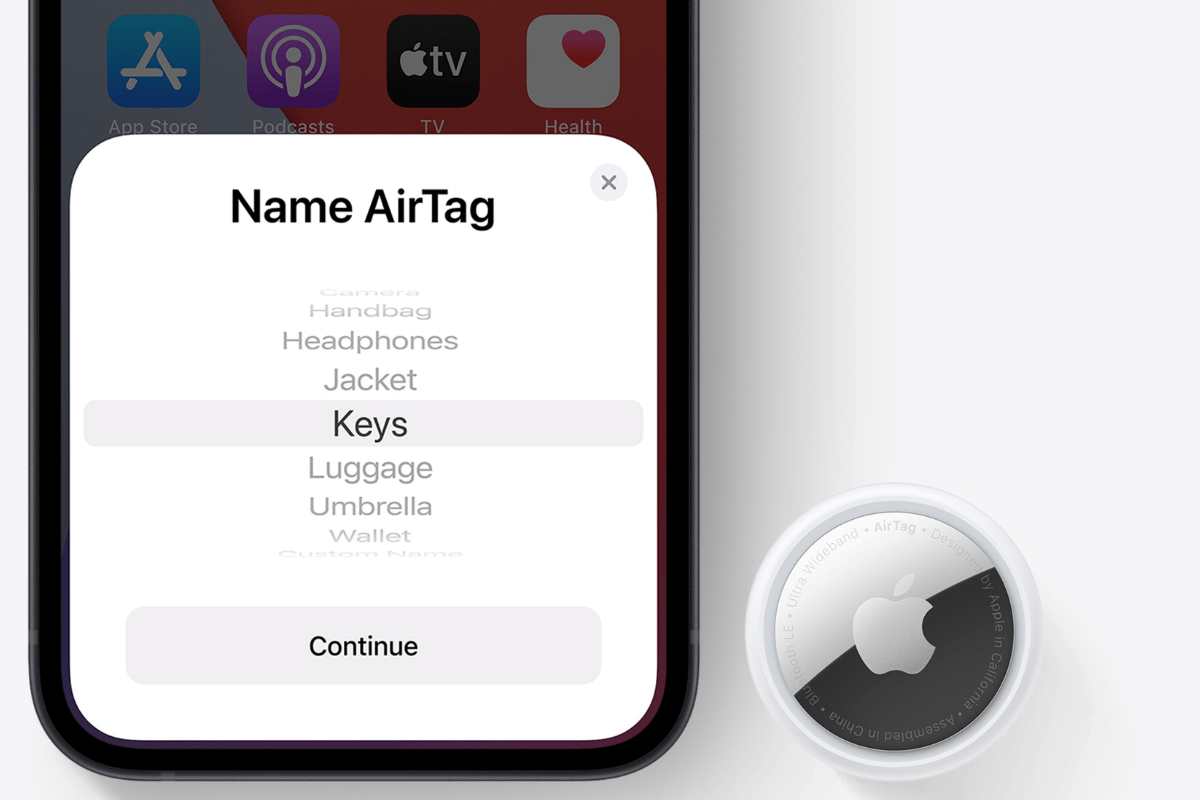 apple-airtags-4