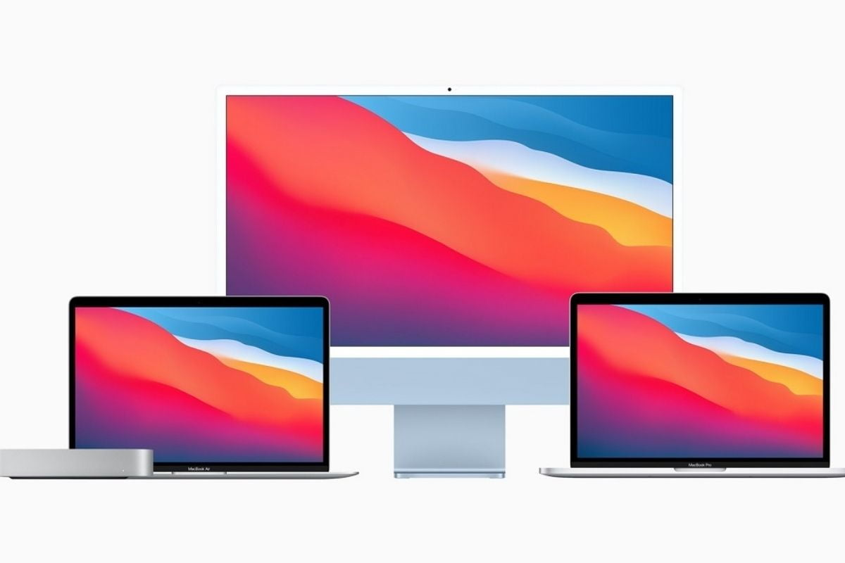 apple-imac-2021-everything-you-2