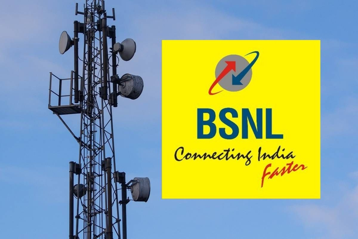 bsnl-mtnl-indian-bank-branches