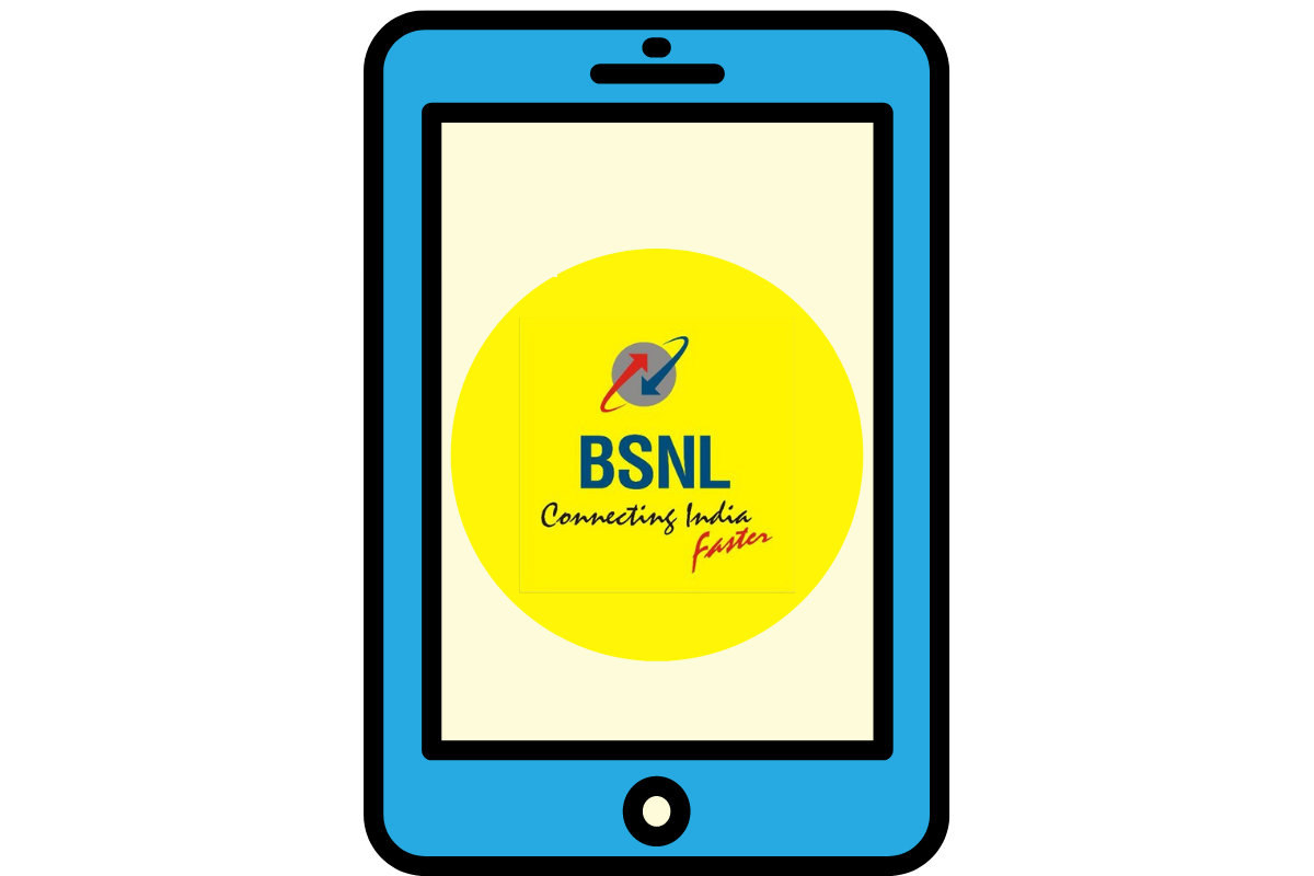 bsnl-new-offers-with-prepaid-plans