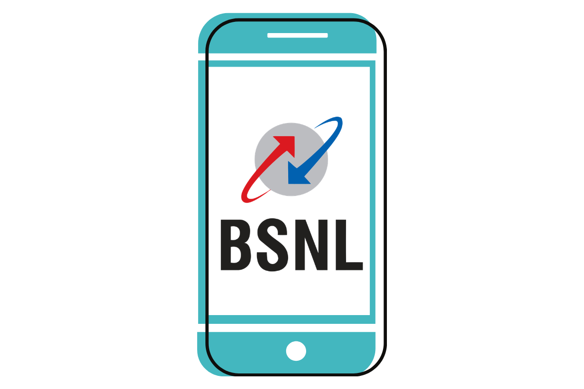 bsnl-one-airtel-plans-subscribe