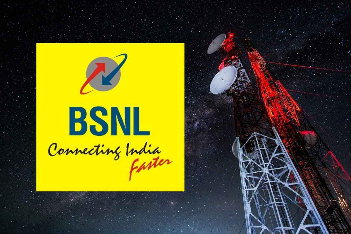 bsnl-privatise-tower-company-employee-union-unhappy
