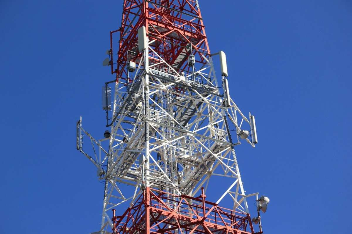 cost-of-telecom-products-increased