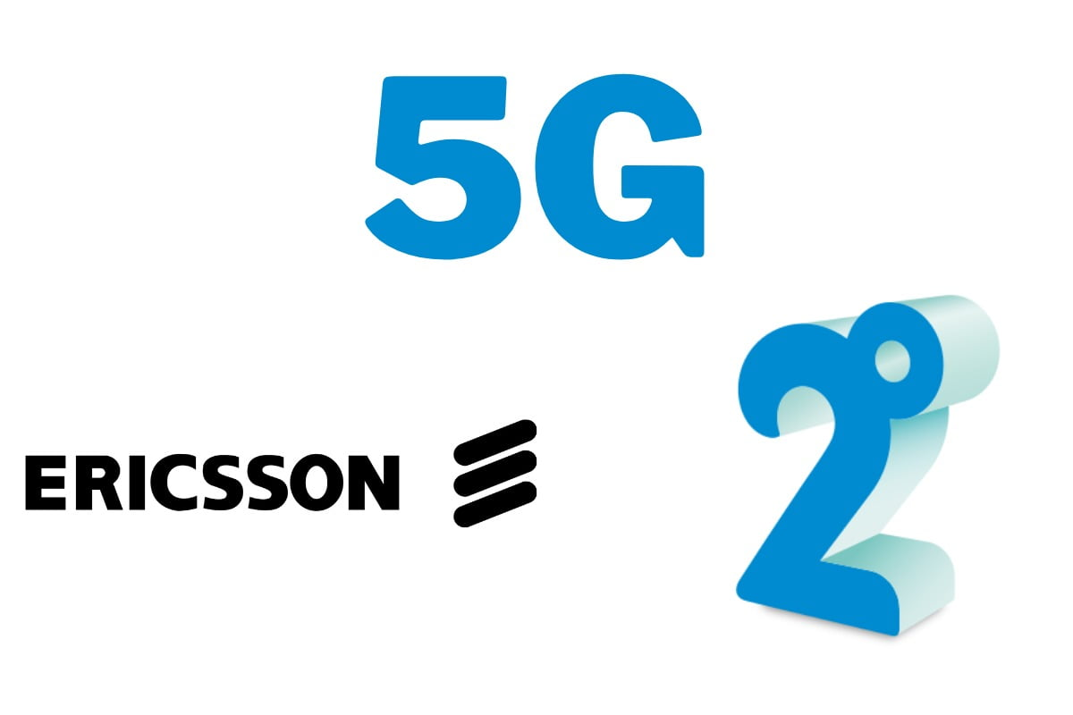 ericsson-teams-2degrees-5g