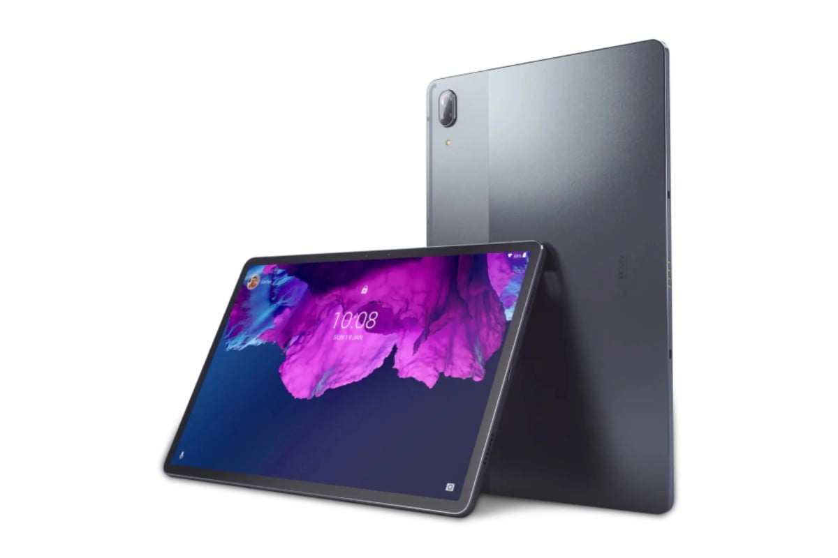 lenovo-to-launch-first-5g-tablet