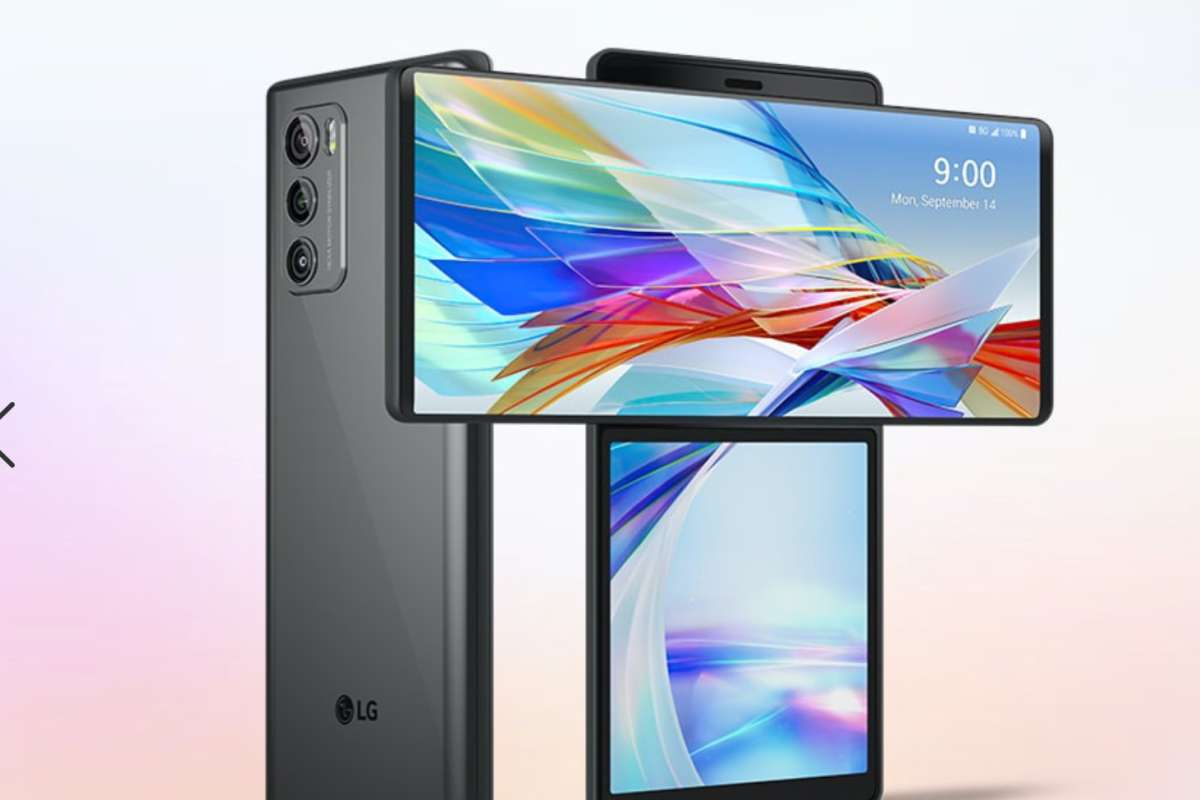 lg-kills-smartphone-business