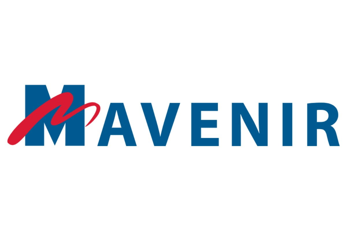 mavenir-announces-ai-on-5g