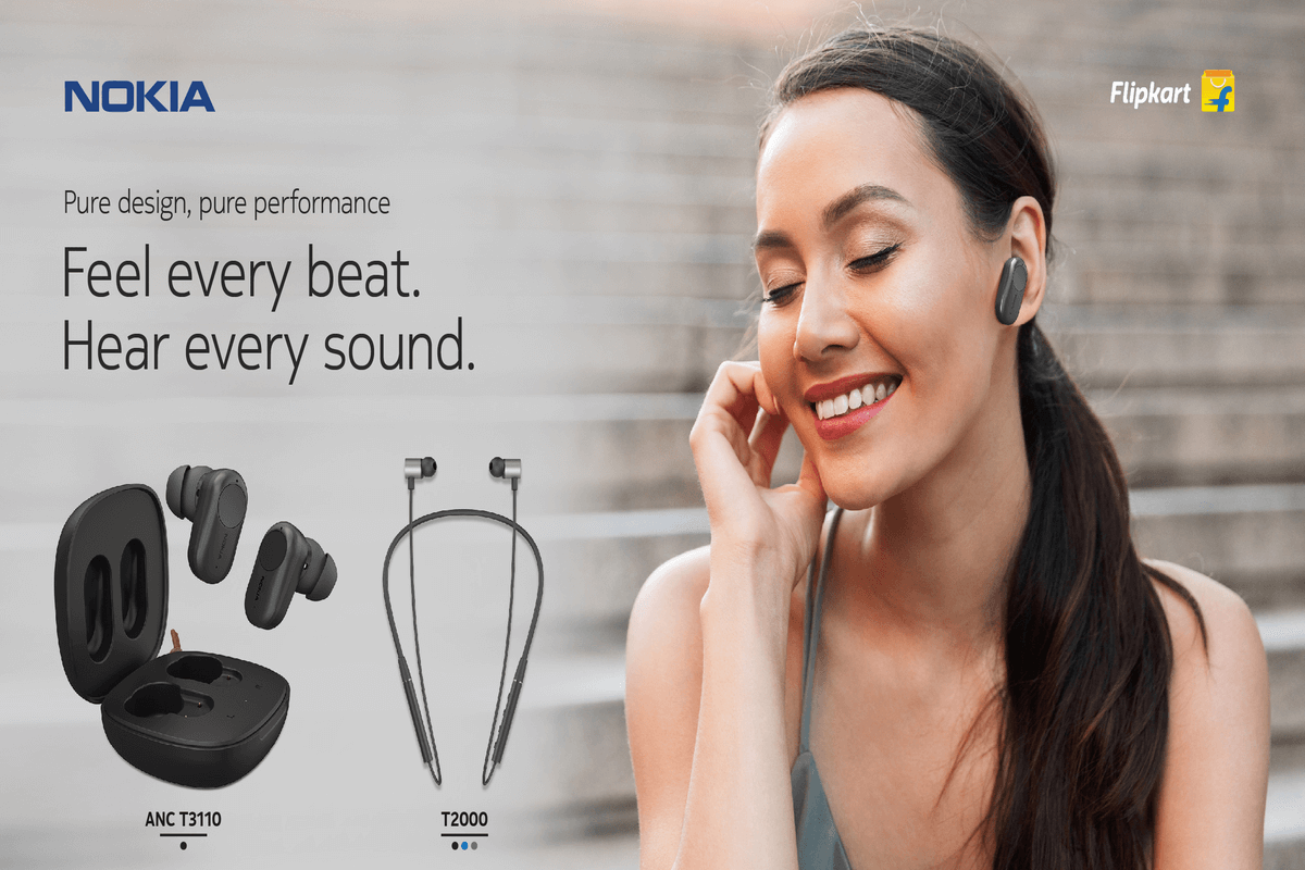 nokia-bluetooth-neckband-wireless-earphones-under-rs4000-india