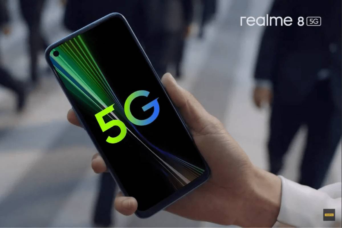 obsession-over-5g-ruining-market-india