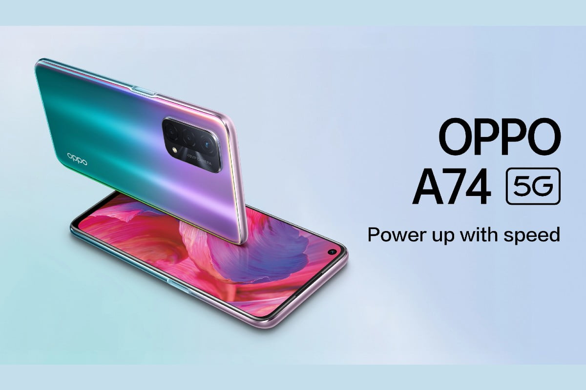 oppo-a74-5g-india-mobile