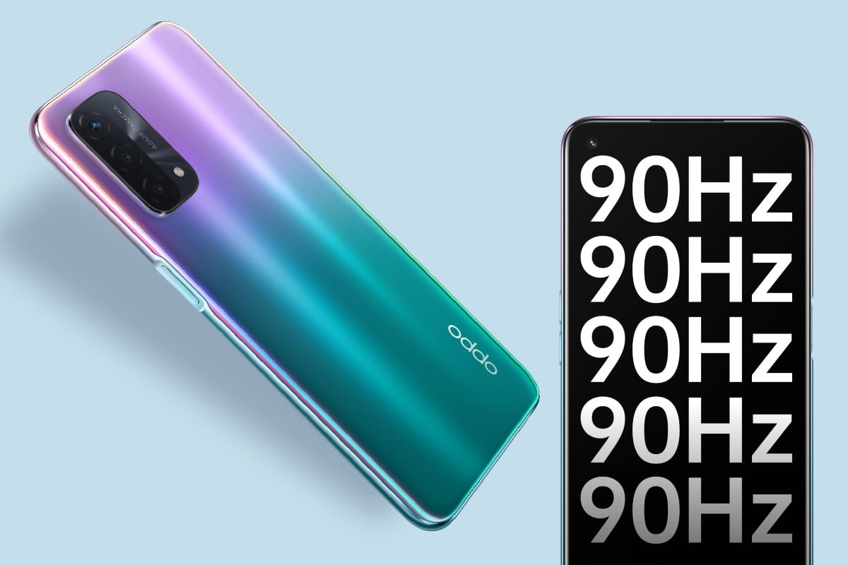 oppo-a74-5g-live-in-india