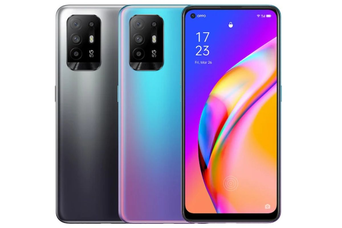 oppo-a95-launched-quad-camera