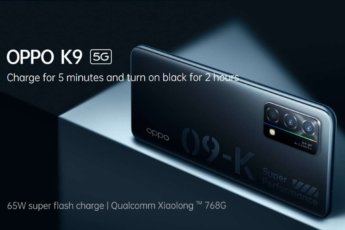 oppo-k9-5g-specifications-confirmed