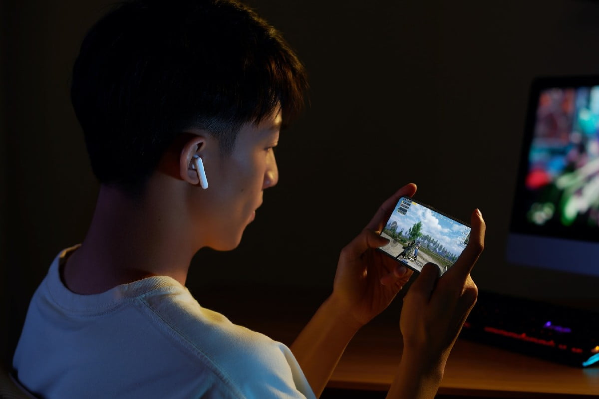 oppo-new-device-5g-launching