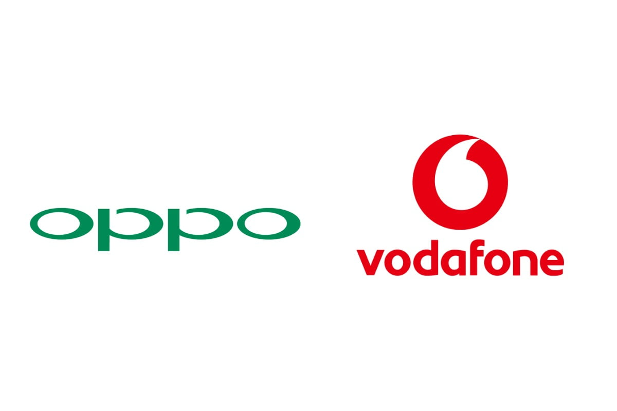oppo-vodafone-europe-first-5g-sa-network