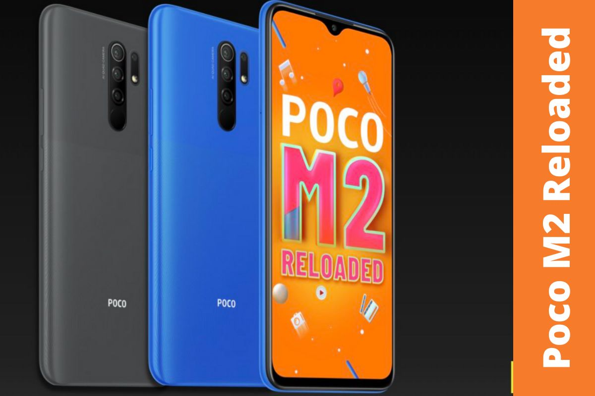 poco-m2-reloaded-nothing-new