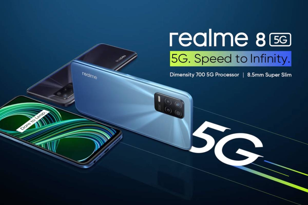 realme-8-5g-frequency-bands