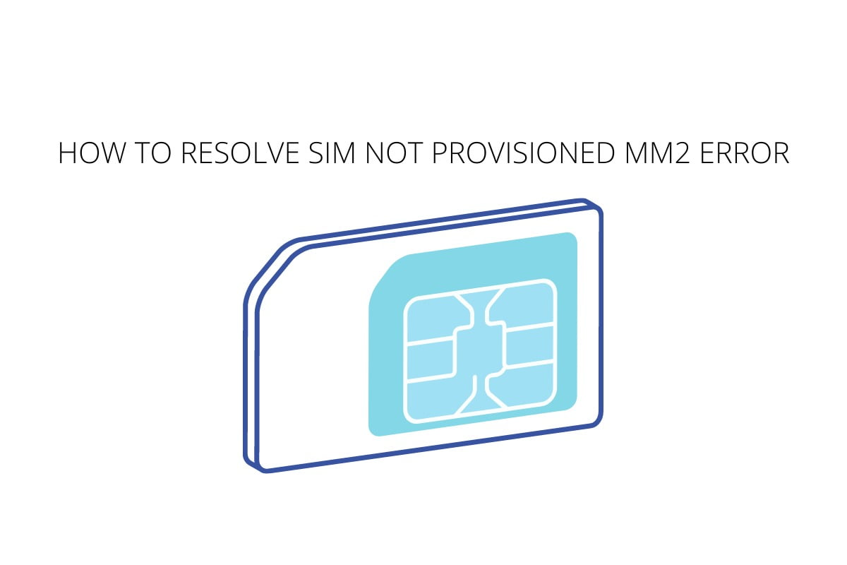 resolve-sim-not-provisioned-mm2-error
