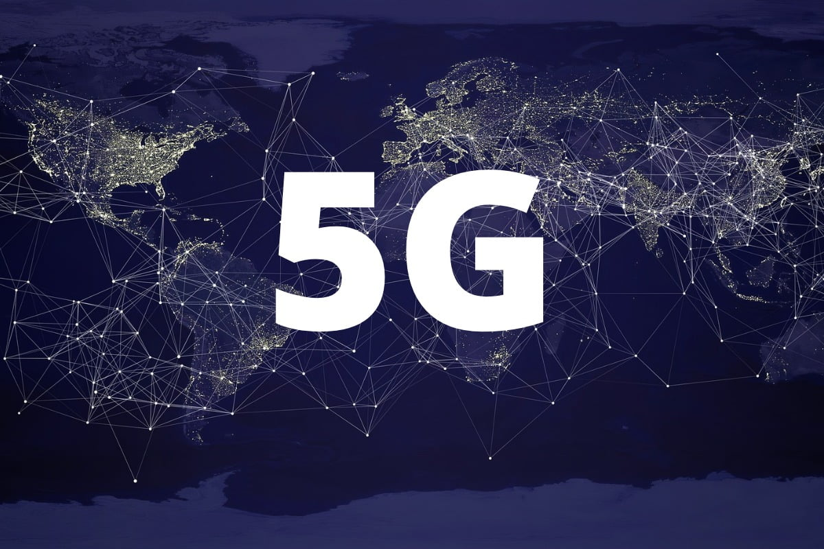 telenor-bulgaria-plans-to-rollout-5g