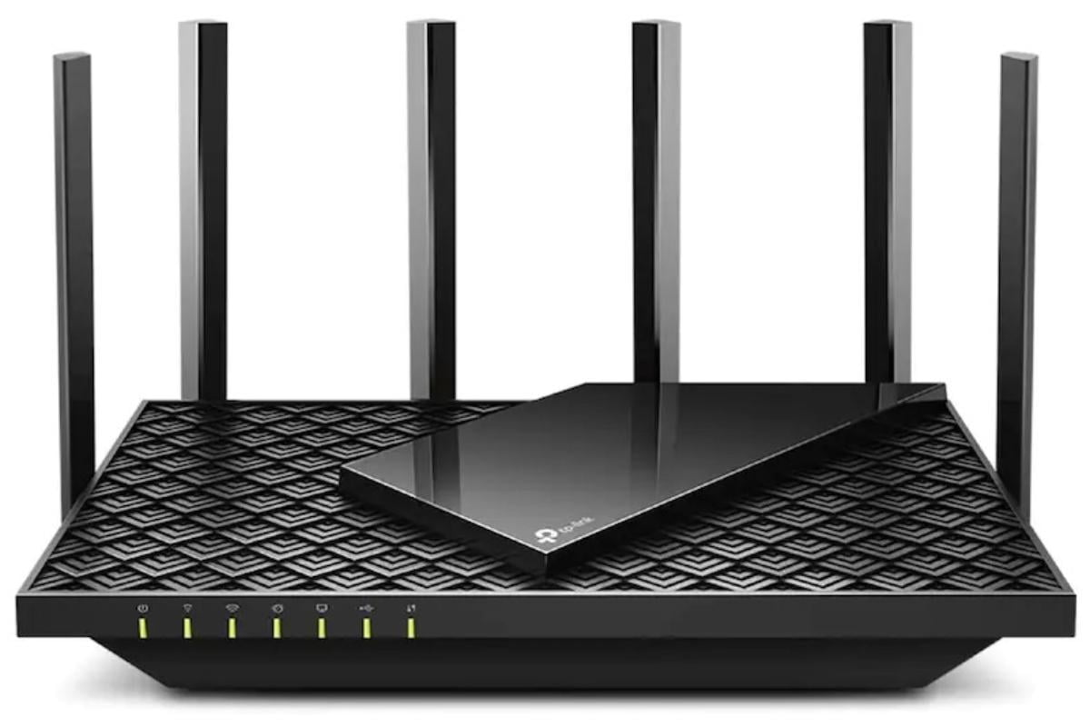 tp-link-archer-ax5400-launched
