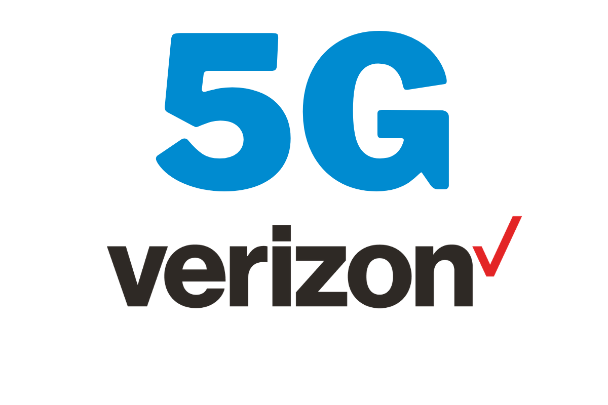 verizon-5g-business-internet-services