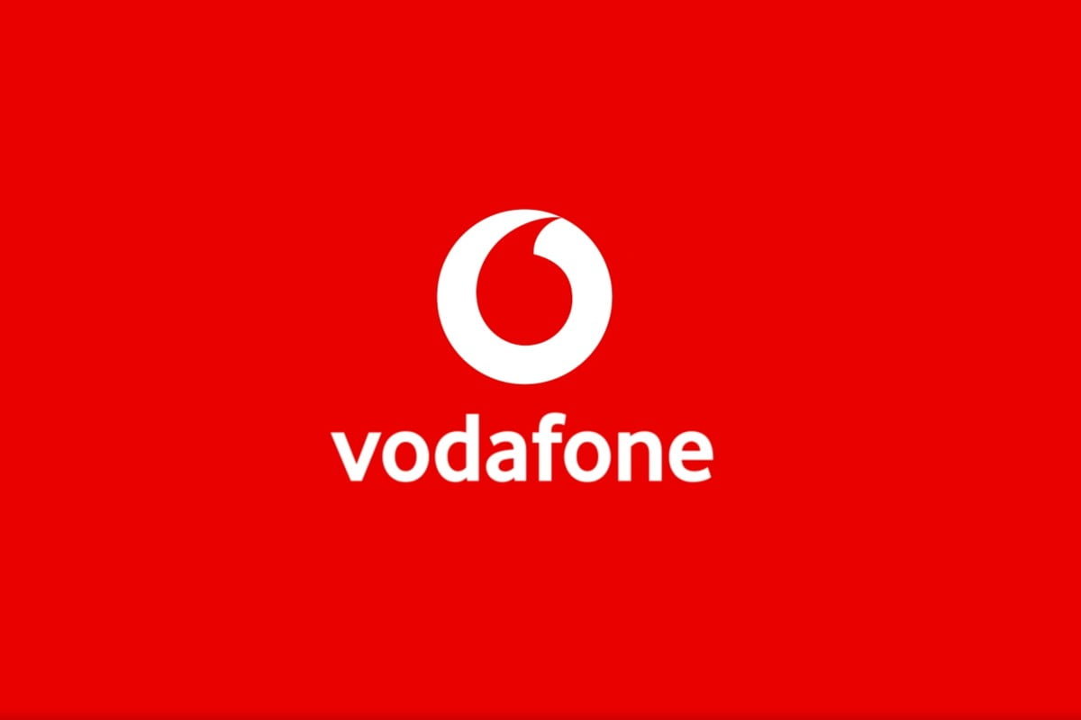vodafone-network-upgrades-using-drone
