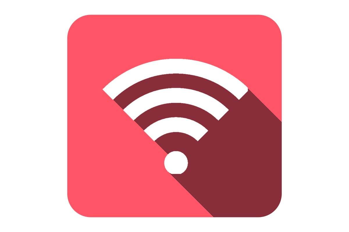 wi-fi-7-support-320-mhz-transmissions
