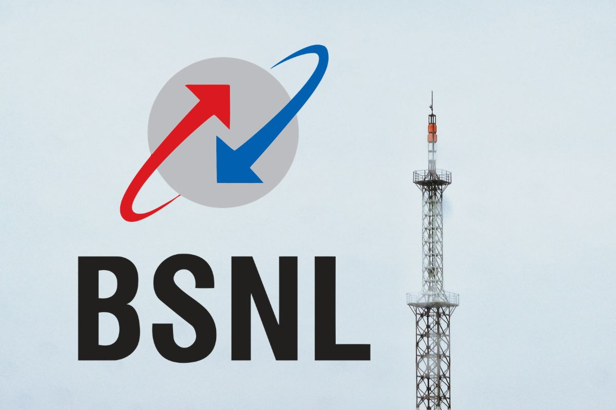 BSNL 4G plans Truly unlimited data