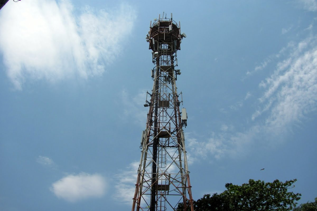 indian-telecom-coverage-to-improve-new-tower