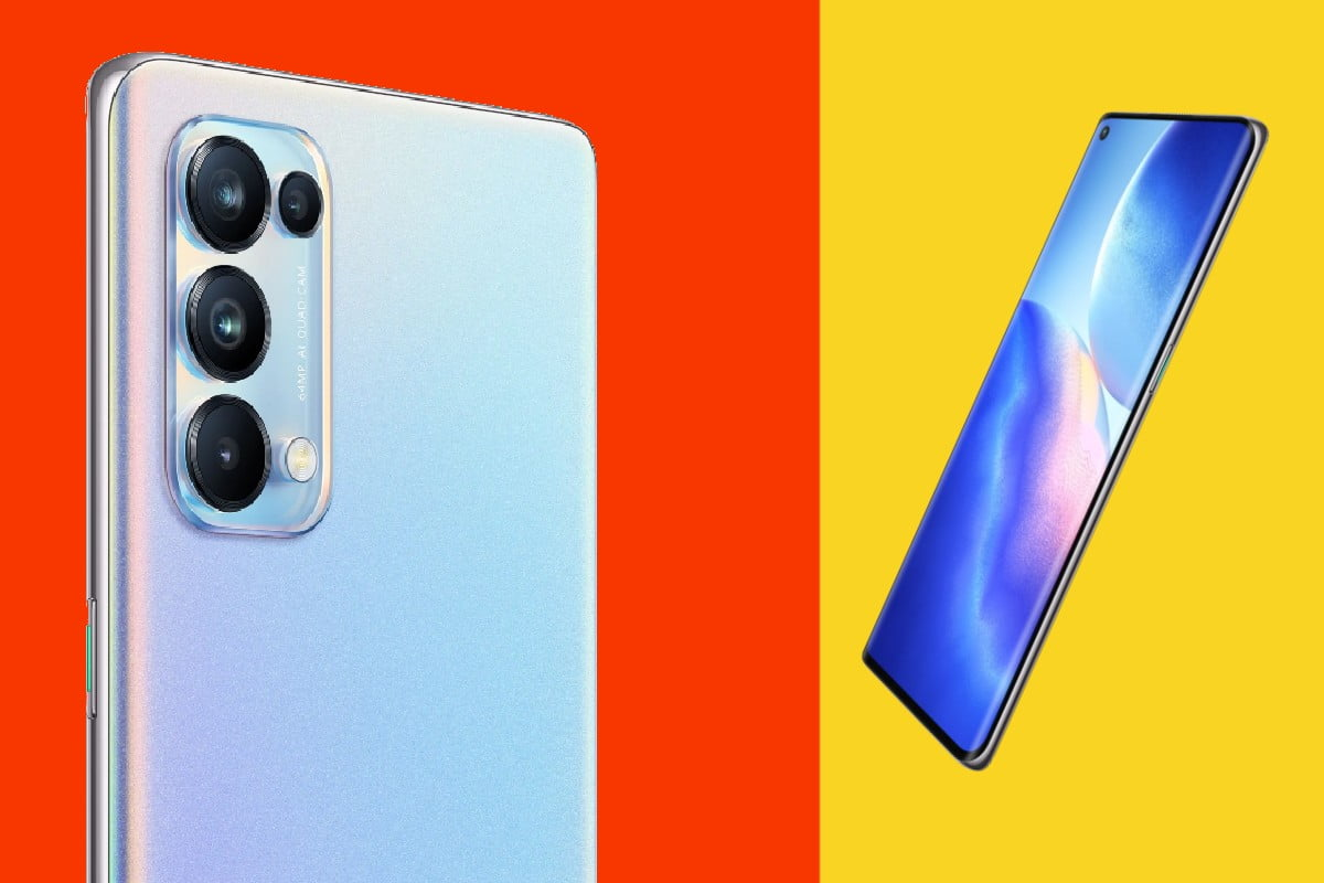 oppo-reno6-5g-leaked-live-images-launch