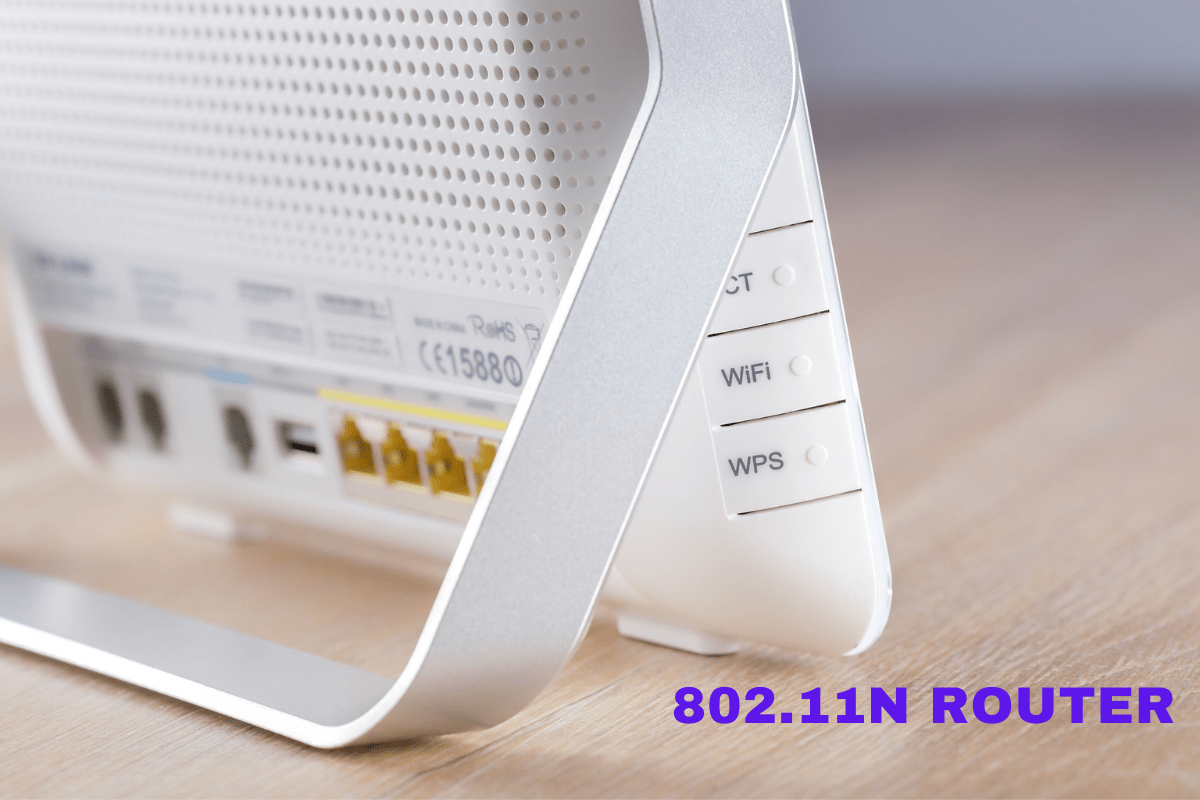 router-advanced-differences-features-explained-distinctions