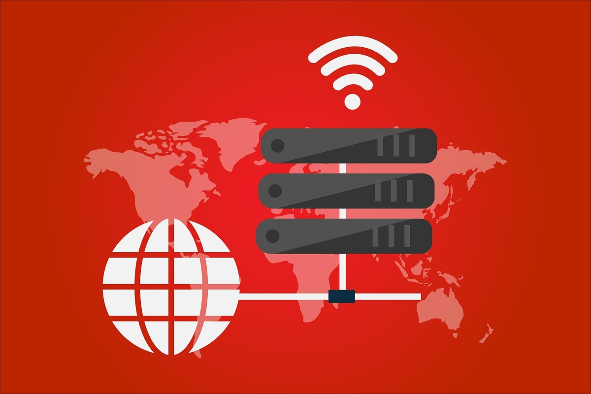 what-are-common-issues-faced-using-vpns