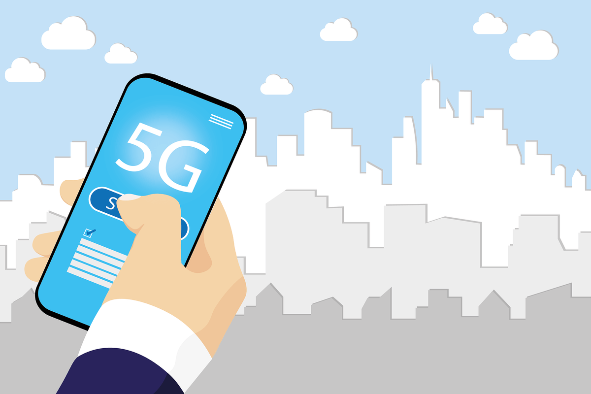 first-indian-mobile-company-building-5g-phone